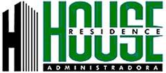 Logo-House-Residence-cor
