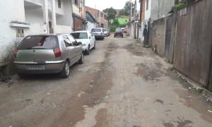 COMUNIDADE_PAINEIRAS