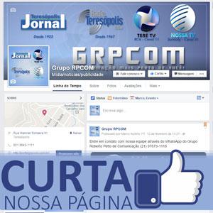 site-facebook