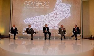 mapa_do_comrecio_-_divulgacao_site