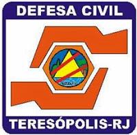 Defesa-Civil-Teresópolis