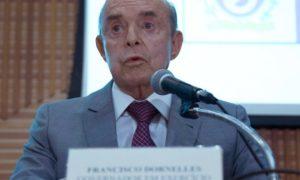crise-rio-salarios_paulo_campos_estadao_conteudo