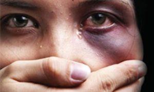violencia-contra-mulher-21455285497