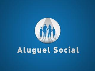 Aluguel-Social
