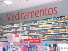 medicamentos_0
