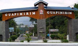 sitio+casa+terreno+fazenda+venha+conferir+guapimirim+rj+40+minutos+rio+guapimirim+rj+brasil__76FB8D_1