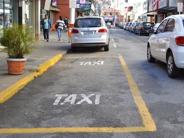 taxi_desembarque_1-1