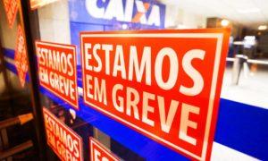 brasil-greve-bancarios-20160906-01