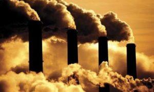 dioxido_carbono