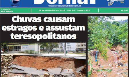 capa181116