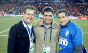 dunga-marcelo-cabo-e-jorginho-na-copa-de-2010-com-a-selecao-brasileira-1478113012515_615x300